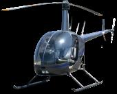 Перелет на вертолете в Куршевель от компании  AVIAV TM (Cofrance SARL). Вертолетные экскурсии и организация досуга на горнолыжных курортах.