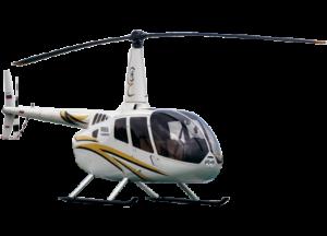 Канны: вертолетные экскурсии и обзорные полеты